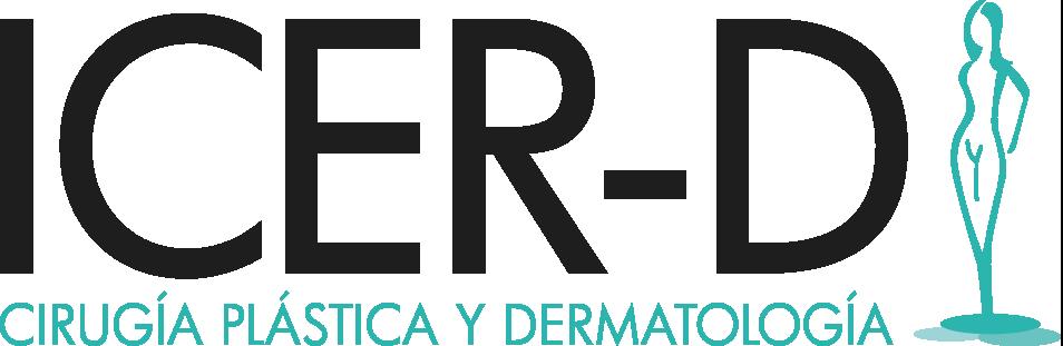 Clinica ICER | Clínica de Cirugía Plástica y Dermatología